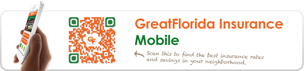 GreatFlorida Mobile Insurance in Viera Homeowners Auto Agency